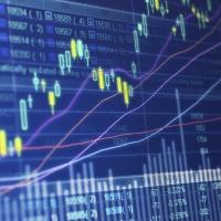 Движение цены бинарные опционы