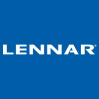 2fe9af27 Miami-based Lennar Corp. purchased more than 77 acres of land in Homestead  for $10.75 million, property records show. The prominent homebuilder in  South ...